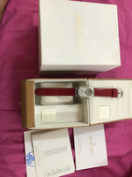 Used Authentic philip stein watch ladies in Dubai, UAE
