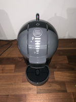 Used Nescafe Dolce Gusto - mini me in Dubai, UAE