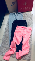 Used ((( 3 ))) pair pants  in Dubai, UAE