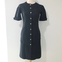 Used French Connection Dress - Small in Dubai, UAE