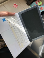 Used Azus laptop in Dubai, UAE