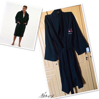 Used Ben Sherman Robe Unisex / XL💙 in Dubai, UAE