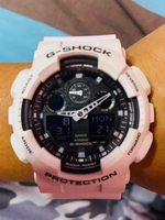 Used G-Shock (Authentic) in Dubai, UAE
