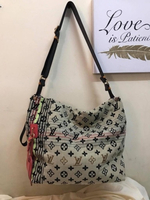 Used Prelove lv bag in Dubai, UAE