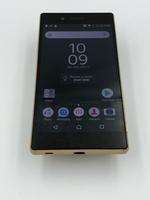 Used Sony Xperia z5 32GB(Gold) in Dubai, UAE