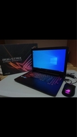 Used Laptop asus in Dubai, UAE