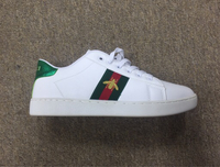 Used New shoes gucci class A( size 36 to 44) in Dubai, UAE