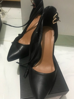 Used Elegant Shoes Aed 85 in Dubai, UAE