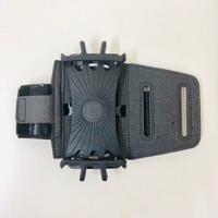 Used Wristband Phone Holder  in Dubai, UAE
