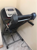 Used Treadmill - In excellent condition in Dubai, UAE