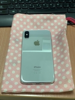 Used Pre-loved Iphone X  in Dubai, UAE