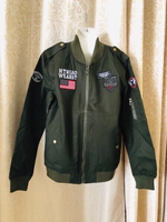 Used Jacket size XL in Dubai, UAE