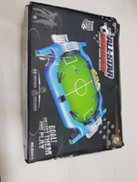 Used TableTop soccer 1pc in Dubai, UAE