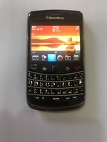 Used Blackberry bold very good condition  in Dubai, UAE