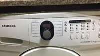 Used Washing machine  in Dubai, UAE