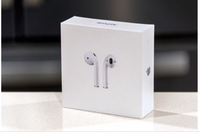 Used AirPods brand new - original  in Dubai, UAE