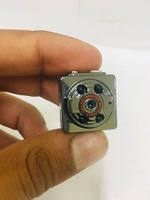 Used mini camera' in Dubai, UAE