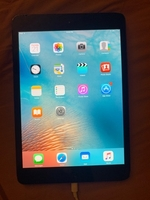 Used Ipad mini 16 gb in Dubai, UAE