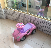 Used Used Baby Car in Dubai, UAE