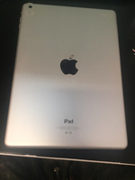 Used IPAD AIR 64GB  in Dubai, UAE