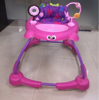 Used Baby walker From USA in Dubai, UAE
