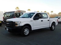 Used A truck ford 4wheeldrive  in Dubai, UAE