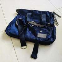 Used Multitasking bag New in Dubai, UAE