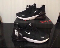 Used Nike AirMax 270, size 44, new in Dubai, UAE