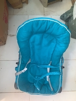 Used Junior Baby seat  in Dubai, UAE