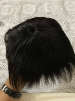 Used Men's minimalist hair black in Dubai, UAE