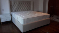 Used Bed room set for sell  in Dubai, UAE
