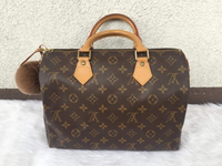 Used Louis Vuitton Bag Speedy 30 Monogram in Dubai, UAE