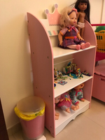 Used Girls display unit in Dubai, UAE