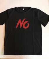 Used T-shirt size 2xl (new) in Dubai, UAE