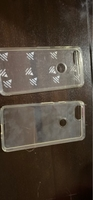 Used Google Pixel 2 Cases ( 2 Pcs )  in Dubai, UAE