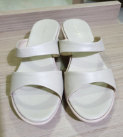 Used VINCCI Shoes (NEW) in Dubai, UAE