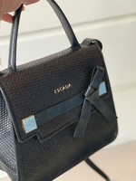 Used Escada Original bag in Dubai, UAE