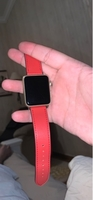 Used Apple watch series 1  in Dubai, UAE