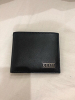 Used brand new guess wallet in Dubai, UAE