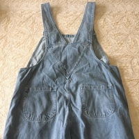 Used Lucy & Yak dungarees (new with tag) in Dubai, UAE