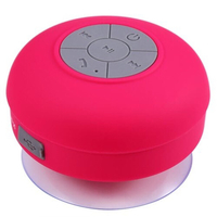 Used WIRELESS BLUETOOTH SPEAKER (2pcs) in Dubai, UAE
