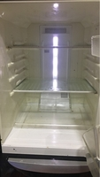 Used National fridge in Dubai, UAE