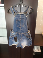 Used Mango denim in Dubai, UAE