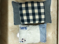 Used Juniors baby pillow  in Dubai, UAE