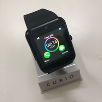 Used Smart Watch/ in Dubai, UAE