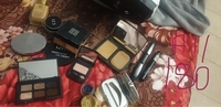Used Mix Brands Make Up  in Dubai, UAE