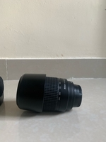 Used Nikon AF NIKKOR 70-300mm 1:4-5.6 G in Dubai, UAE