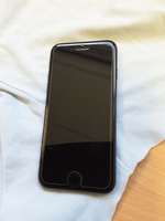 Used Iphone 7 128 GB in Dubai, UAE