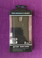 Used S5 Battery Bank Cover 3800mqh in Dubai, UAE