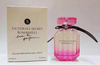 Used Victoria's Secret Bombshell perfume  in Dubai, UAE
